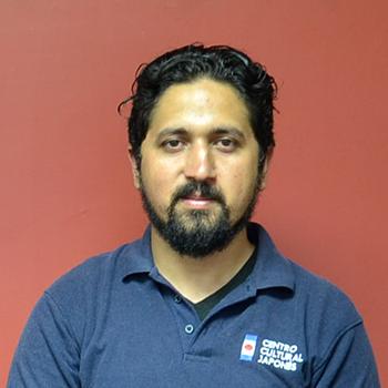 Fabian Fernandez