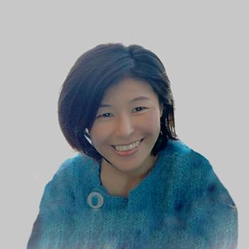 Atsuko Ogane